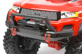 EXCLUSIVE! Traxxas Launches TRX-4 SPORT [VIDEO] - RC Car Action Scale Accories Winch Alu Rcoffroad 110 Silver Rcmodelex Rc Wching And Vehicle Recovery Youtube Metal Front Bumper W Mount Led Light For Traxxas Trx4 1 Rescue Your Stuck Scaler Truck Stop Servo By Bowhouse Bwhbtx0040c Ssd Ox Power Ssd100 Rock Crawlers Amain Hobbies Warn Tutorial Dc Electric Rc4wd D90 D110 Dca Car Mini Capstan Axial