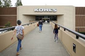Kohl's Doubles Military Discount For Veterans Day | Military.com