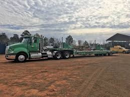 USED 2013 LANDOLL 930C-48 LOWBOY TRAILER FOR SALE IN AL #3014 Heavy Haul Jung Trucking Warehousing Logistics In St Louis Mo 1979 Rogers Lowboy Trailer For Sale Phillipston Ma Tr514 Sale Oversize Load Truck Stock Vector Royalty China Duty Factory 3 Axles 60 Ton Flatbed Buffalo Road Imports Peterbilt 367 W Triaxle Trailerwh An Old Mack Lowboy Truck With A Dominion Crawler Crane On Flickr Lowbed Trucks 1 Lowbed Cfigurations Hauling Various General Hauling Titan Vehicle Axles 100 Tons And Trailers For Sale Vintage Tonka Truck Trailer Steam Shovel 13685 Volvo Fh16 And Cat Wheel Loader On Traiiler Editorial