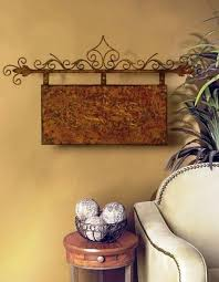 Tuscan Style Wall Decor by 172 Best Wall Decor Images On Pinterest Tuscan Style Tuscan