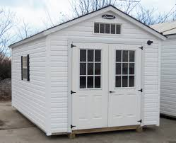 Vinyl Storage Sheds Leonard Buildings & Truck Accessories, Vinyl ... Leonard Truck And Trailer Competitors Revenue And Employees Owler A Pumper Shares 10 Tips For Buying The Right Vacuum St Volunteer Fire Department Tanker Buildings Accsories Google Cstruction Trailers Figtree Birthday Boys Garbo Truck Surprise Illawarra Mercury Bull Bars Covers Caps Camper Tops Blacksburg Va Storage Sheds Fournettes Top Jobs Ranked 101 Nolacom Robinson Autographed Inoutdoor Basketball Steel Frame Metal Utility Pilot Roof