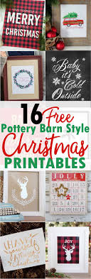 16 Free Pottery Barn Knock Off Christmas Printables | Free Add ... Pottery Barn Kids Apparel And Fniture The Grove La Cyber Monday Premier Event At Greenwich Girl 300 Best Gift Cards Coupons Images On Pinterest 27 Mdblowing Hacks Thatll Save You Hundreds 203 Free Printables For Gifts Card Best 25 Barn Fniture Ideas Last Minute Holiday Ideas Shipping Egift Deals Money How To Get Google Play Httpswwwterestcompin Specialty Restaurant Dartlist Are Rewards Certificates Worthless Mommy Points Margherita Missoni