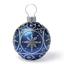Christmas Decorations Clearance Online Luxury 100 Fresh Christmas