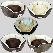 Armarkat Cat Bed by Armarkat C01hkf Mh Cozy Pet Bed