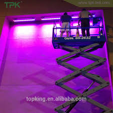 solar led wall wash light solar led wall wash light suppliers and