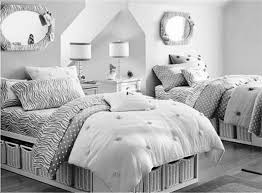 Modern Chic Bedroom Image Of Ideas For Women French Shabby Your Most Comfortable Zone Home Decor Synonyms Diy Furniture Uk Urban Tumblr
