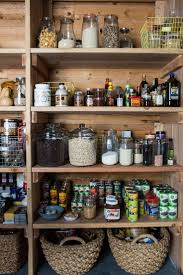 Pantry Cabinet Organization Ideas by Best 25 Organized Pantry Ideas On Pinterest Pantry Storage