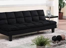 Cheap Sofa Beds Walmart by Futon Walmart Bedside Table Futon Beds Walmart Futons For Sale