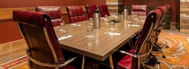 Downtown Nashville Meeting Space And Event Venue