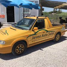 Javea-auto-sales-used-cars-for-sale-costa-blanca-guides 1 | Used Cars Vadosta Ga Trucks Tillman Motors Llc Local For Sale By Owner Beautiful Suv S Sebewaing Vehicles F450 For Ewalds Venus Ford In Prince Rupert Terrace Our Dealer Cartersville New Sales Tsi Truck 2018 Dodge Ram 3500 And F150 Explorer Toyota Tacoma Houston Jimmie Johnson Chevrolet Awesome Extreme Pickup Mag We Make Buying Easy Again