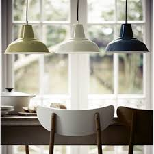 kitchen island lighting ideas lights above your table and