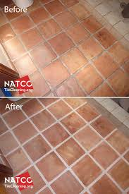 23 best saltillo tile update clean images on tile