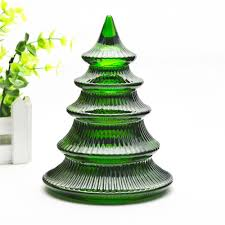 Christmas Tree Stand 10ft by Glass Christmas Tree Glass Christmas Tree Suppliers And