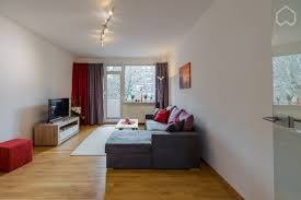 100 Apartments For Sale Berlin Claudiusstrae Amsterdam For Rent
