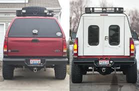 Truck Canopy Ford Portland Parts And Accessories For Sale - Are Cx Series Camper Shell Or Truck Cap With Windoors Youtube Snug Top Camper Shell Window Repair Frp Pick Up Canopynissan Np300 Onk1 Hong Kong Leer Gasket Caps Green Bay Best Resource 52d1312937434homemadebedtoppermodimg_0519jpg 151199 And Mopar Bedrug Install Protect Your Cargo Manufacturing 8lug Magazine Parts Truckdomeus A Toppers Sales And Service In Lakewood Littleton Colorado Glasstite Raven Topper Nissan Titan Forum Used For Sale Near Me