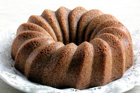 BRING AN IRISH WHISKEY CAKE TO YOUR ST PATTYS DAY PARTY
