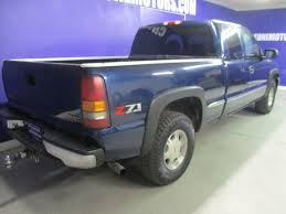 2001 Used GMC Sierra 1500 Extended Cab 4x4 Z71 Good Tires Low Miles ... Gmc Sierra Heidi Thats How We Should Make Yours Look Lifted Gmc Sierra 1500 Slt 4x4 Truck Rental Work Trucks For Commercial Used 2016 4x4 For Sale In Pauls Valley Ok 2001 Extended Cab Z71 Good Tires Low Miles 1956 1 Ton Napco Vintage Pinterest 2015 All Terrain 47819 Mvs 2014 Sle Youtube 124 Revell 78 Pickup Kit News Reviews Model Northwest Motsport Jakes 1966 Truck 2017 Black Widow Dave Arbogast Buick