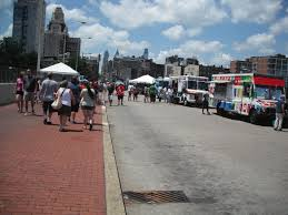 100 Philly Food Trucks Truck Bill To Make Running A Truck Easier