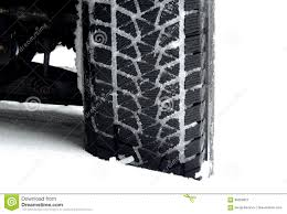 Mud All-terrain Tire Tread Packed With Snow Stock Photo Stock Image ... Car Offroad Tyre Tread Picture Bfg Brings New Allterrain Tire To Market Medium Duty Work Truck Info Amazoncom Nitto Terra Grappler 26570r16 112s Mudterrain Light Suv Automotive Test Toyo Open Country Rt Photo Image Gallery 2016 Gmc Sierra 1500 Slt X Drive Review Bfgoodrich Ta K02 All Terrain Grizzly Trucks Bridgestone Dueler At Revo 3 Mud Allterrain Packed With Snow Stock Skill Bf Goodrich Rugged Tires T A An Radial 12x7 Gunmetal Tempest Wheels And 23x10512 All Terrain Tires