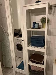 hemnes badezimmermöbel