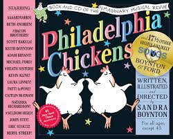 Amazon.com: Philadelphia Chickens: A Too-Illogical Zoological ... Old Country Song Lyrics With Chords Ida Red Best Trucking Songs For Drivers Our Favorite Tunes The Road Events The Chicken Bandit Food Truck Eatery Tractors Kids Blippi Tractor Song Preschool Songs Tibetan Momo Ginger Armadillo La And More Hit Kenny Chesney Big Revival Amazoncom Music 2018 Chevrolet Silverado Ctennial Edition Review A Swan Portfolio Vending Trucks Little Car And Haunted House Monster In Chicken Tinga Atacoaday