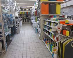 Negopro Rayonnage Stockage D Occasion Nego Pro Vente Rayonnage Agencement Intérieur Extérieur Magasin Occasion