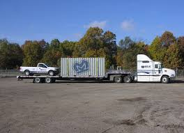 M&K Truck Centers On Twitter: