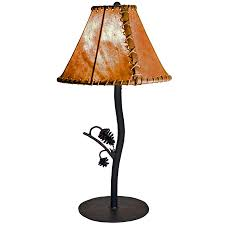 Full Size Of Lampcountry Table Lamps Lantern Style Vintage Cast Iron Large
