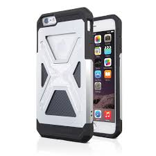 Rokform Aluminum iPhone 6 Plus Case Review Seattle Backpackers
