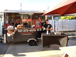 JewBan's Deli Dàle Food Truck - South Florida Reporter Jewbans Deli Dle Food Truck South Florida Reporter Menu Of Greatness Best Burgers In Margate Fl October 14th 2017 Stock Photo Edit Now 736480060 Bc Tacos Eat Palm Beach Everything South Florida Live Music Tom Jackson Band At Oakland Park Music On Cordobesita Argentinean Catering And Naples Big Tree Bbq Miami Trucks Roaming Hunger Pizza Truck Pioneers Selforder Kiosk New Hummus Factory Yeahthatskosher Fox Magazine Shared By Jothemescom Wordpress Ecommerce Mplate