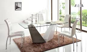 Dining Room Tables Ottawa Skillful Design Furniture Modern Contemporary Chairs Kijiji