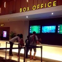 Photo Taken At Jogja City XXI By Superdogye On 11 21 2014