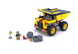 Mining Truck - LEGO Set #4202-1 (Building Sets > City > Mine) Lego Technic Bulldozer 42028 And Ming Truck 42035 Brand New Lego Motorized Husar V Youtube Speed Build Review Experts Site 60188 City Sets Legocom For Kids Sg Cherry Picker In Chester Le Street 4202 On Onbuy City Dump Mine Collection Damage Box Retired Wallpapers Gb Unboxing From Sort It Apps How To Custom Set Moc