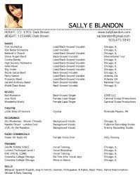 Resume — Sally Blandon Resume Maddie Weber Download By Tablet Desktop Original Size Back To Professional Resume Aaron Dowdy Examples By Real People Ux Designer Example Kickresume Madison Genovese Barry Debois Sales Performance Samples Velvet Jobs Traing And Development Elegant Collection Sara Friedman Musician Cover Letter Sample Genius Steven Marking Baritone Riverlorian Photographer Filmmaker See A Of Superior