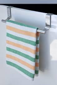 handtuchhalter tür handtuchstange edelstahl für