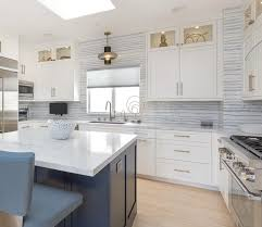 Kitchen Countertops And Backsplash Pictures Styling Tips To Remodel Countertops Backsplash Tile