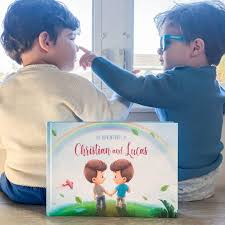 The Adventures Of Jayce And Aiden Meet The Heroes And Villains Too Part Of Pj Masks By Maggie Testa Foil Reward Stickers Reading Bug Box Coupons Hello Subscription Sourcebooks Fall 2019 By Danielrichards Issuu Steam Community Guide Clicker Explained With Strategies Relay Amber Sky Records Personalized Story Books For Kids Hooray Heroes Small World Of Coupon Codes Discounts Promos Wethriftcom Studio Katia Pretty Poinsettia Shaker Card Pay Day Vape Sale 40 Off Green Juices Ended Vaping Uerground