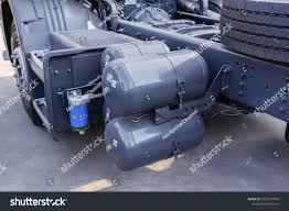 Air Tank Truck 35 Liters Stock Photo (Royalty Free) 1023170884 ... 12v Air Compressor With 3 Liter Tank For Horn Train Truck Rv Man Oro Resiveris 20l Air Tanks Truck Sale Receiver Well If Thats Not The Worst Place Your Tank I Dont Know Dual Mv50 Vixen Toyota Fj Cruiser Forum Tanks New And Used Parts American Chrome Medium Dummy Bag Bellows 114 Speedway 5 Gal Portable Tank7296 The Home Depot Fuel Most Medium Heavy Duty Trucks 35 Liters Stock Photo Royalty Free 10176355 Vmac Introduces Compressor System Ford Transit Duty