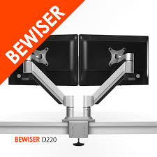Vesa Desk Mount Arm by List Manufacturers Of Desk Mount Monitor Arm Buy Desk Mount