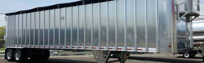 Amston Trailer Sales | Milwaukee, WI And Indianapolis, IN Uhaul Moving Storage Of Fifth Ward Truck Rental Milwaukee Monster Rentals For Rent Display 2018 Manitex 2892 C Crane For Sale Or In Wisconsin On Badgerland Idlease Hosts 2017 Safety Seminar Lakeside 5th Wheel Hitch 19 Ton Boom Terex Commercial Vw Camper Van A Westfalia Two Men And A Takes Over West Baraboo Strip Mall Madison Accident Best Resource