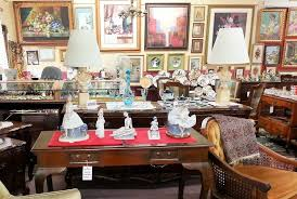 Antique Furniture Miami Top Spots For Used Furniture In South