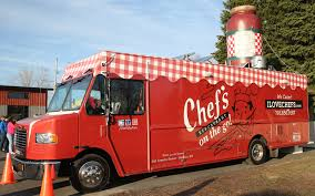 The Buffalo News Food Truck Guide: Chef's Truck – The Buffalo News The Eddies Pizza Truck New Yorks Best Mobile Food York City Ny Usa Mister Softee Ice Cream On Leo Gong Photography San Francisco Photographer Cuisine Nyc Street Pinterest Trucks Still Bring Options To Undserved Areas Of Midtown Cart Wraps Wrapping Nj Max Vehicle Buffalo News Food Truck Guide Chefs Big Apple Style Review Wichita Sisig Flushing Meadows Park Queens Free For Children How Much Does A Cost Very Burger Tour Recap Schweid Sons