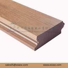 Factory Waterproof Recycled Exterior Balcony PVC Flooring