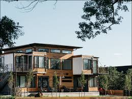 100 Shipping Containers Buildings Container House Container Best Of A