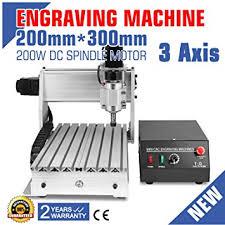 vevor cnc router machine wood engraving machine engraver machine