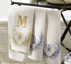 Pottery Barn Monogrammed Towels A Spoonful Of Style Bump Date And Instagram Roundup Pottery Barn Find Offers Online Compare Prices At Storemeister Bathroom Bed Bath Fniture Monogrammed Accsories Add Your Personal Sumrtime Fun With Smooth Towels For Modern Louis Pensacola Master Pottery Barn Kids Quinn Crib Bumper Toddler Quilt Skirt Sheet Sham Cheap White Monogrammed Bedding With Smooth Pillows For How To Furnish A Small Out About Home Design By Fuller