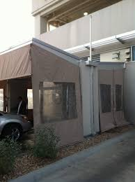 Custom Wall Panels – Denver Tent Company – Event, Sportsmen ... Rooftop Tents Get Upgrade Denver Retractable Awnings Portfolio Glass Awning Tent Company Week Acme And Canvas Co Inc Shades In The Best 2017 Available Options Davis Wall With Air Cditioning Youtube Rental Camping Equipment Rent Bpacking Fs Howling Moon 12 Deluxe Rtt Denverft Collinsboulder Co Everett Washington Proview