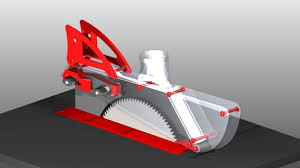 Mk 770exp Tile Saw by Wet Saw Blade Guard Pictures To Pin On Pinterest Pinsdaddy