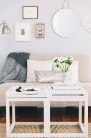 Spectacular Living Room Furniture Sacramento
