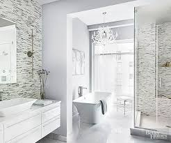 contemporary small bathroom ideas photo gallery design corral